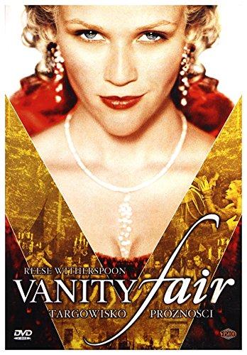 vanity-fair-region-2-import-keine-deutsche-version