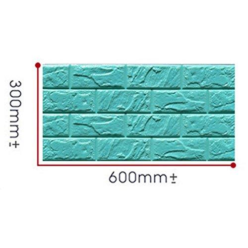 zpxlgw-3d-tridimensionale-autoadesiva-modello-di-mattoni-di-sfondo-adesivi-decorativi-soggiorno-i-ba