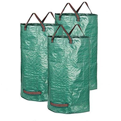 120l-pp-hojas-bolsa-de-plantacion-cubo-para-flores-de-cristal-cubo-de-basura-bolsa-kit-de-herramient