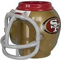 NFL Helm Fan Tasse Dosenhalter