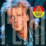 Reim (Deluxe Edition)