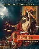 #5: Hades (Gods & Goddesses of the Ancient World)