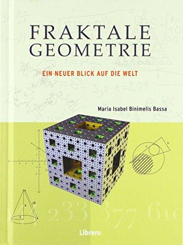 Fraktale Geomietrie