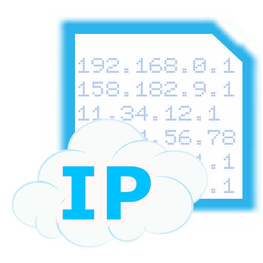 IP Logger: Amazon co uk: Appstore for Android