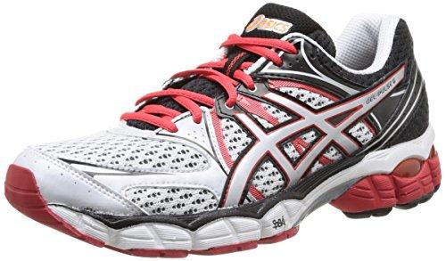 Asics Gel Pulse 6 - Zapatillas de running para hombre