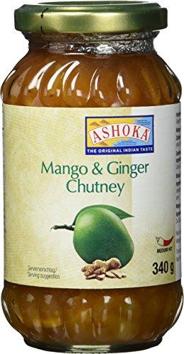 ashoka-mango-ingwer-chutney-bengali-3er-pack-3-x-340-g