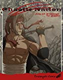 Chaotic Nation 1