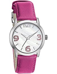 Amazon.it  D G Dolce   Gabbana - Includi non disponibili  Orologi 7b9aeecfd92