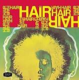Hair (Original London Cast Album)