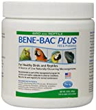 Pet Ag bene-bac