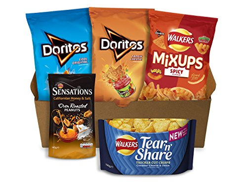 walkers-doritos-and-sensations-crisps-and-snacks-party-box-775-g