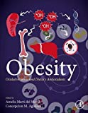 Obesity: Oxidative Stress and Dietary Antioxidants