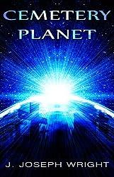Cemetery Planet I