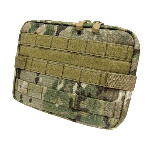 condor-multipurpose-tt-army-pouch-map-pistol-case-molle-system-airsoft-multicam