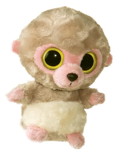 aurora-yoohoo-and-friends-macaco-japones-de-peluche-127-cm