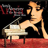 The Russian Music Box