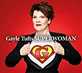 Superwoman: WortArt