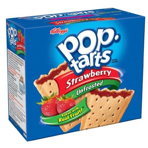 kelloggs-pop-tarts-fraise-12-pieces-624g