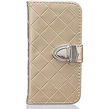 PU Carcasa de silicona teléfono móvil Painted TPU Case Cover Carcasa Funda De Piel Caso de Shell cubierta para smartphone Apple iPhone55S se + Polvo Conector