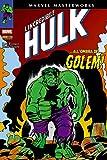 L'incredibile Hulk: 6