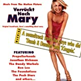 Verrückt nach Mary (There's Something About Mary)