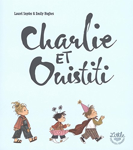 "<a href=""/node/30565"">Charlie et Ouistiti</a>"