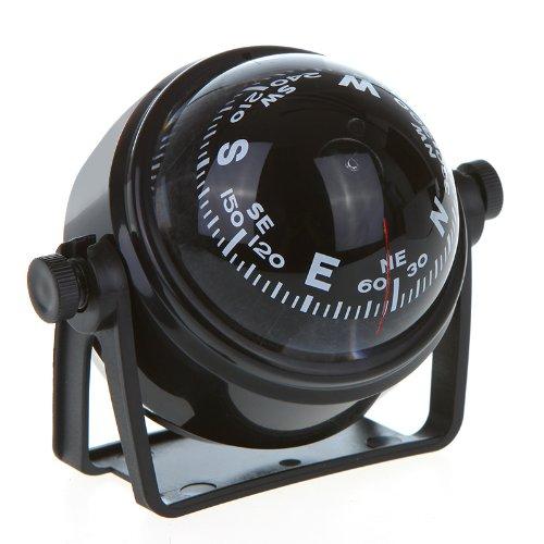 lixada-pivotant-compass-boussole-navigation-marine-bateau-voiture-truck