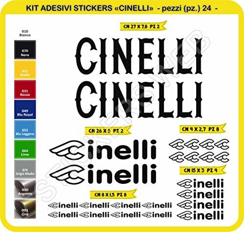 cinelli-de-velo-autocollants-stickers-autocollants-kit-24-pieces-scegli-subi-colore-bike-cycle-pegat