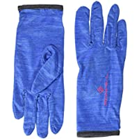 Ronhill Men's Merino 200 Glove