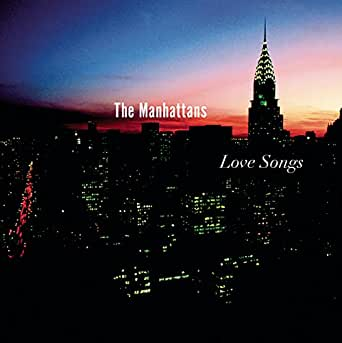It Feels So Good to Be Loved So Bad von The Manhattans bei