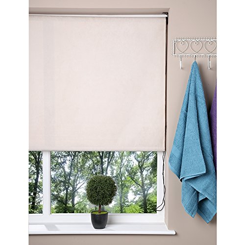 straight-beige-window-roller-blind-natural-fabric-finish-180-x160cm