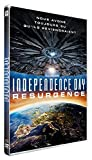 Independence Day : Resurgence [DVD + Digital HD] [DVD + Digital HD]