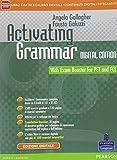 Activating grammar. Per le Scuole superiori. Con e-book. Con espansione online