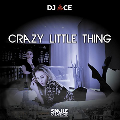 crazy-little-thing-radio-edit