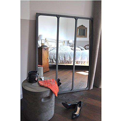 Atelier Miroir Achat Vente De Atelier Pas Cher