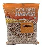 #6: Golden Harvest Pulses - Rajma Chitra, 1kg Pack