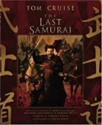 The Last Samurai by Warner Bros. Pictures (2003-12-04)