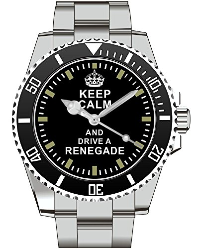 keep-calm-and-drive-a-renegade-uhr-1652