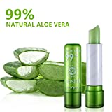 1Pc Soothing Gel Aloe Vera Temperature C...