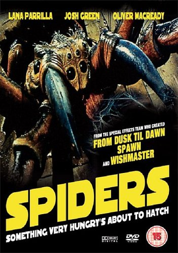 spiders-dvd-2000