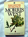 Cover of: Daughter of Silence | Morris West