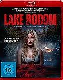 Lake Bodom - Blu-ray