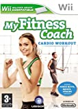 Cheapest My Fitness Coach: Cardio Workout (Wii Fit Balance Board Compatible) on Nintendo Wii