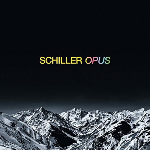 Opus (Extended Version) -