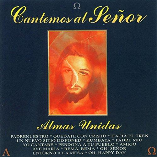 Ave María de Almas Unidas en Amazon Music - Amazon.es