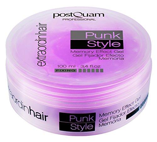 Postquam - Punk Style 100