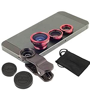 Lens for HTC BUTTERFLY 2 PHONES