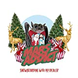 Snowboarding with My Dealer (feat. Monique Gusmão) [Explicit]