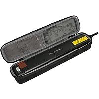 pour Fujitsu ScanSnap Étui Housse pour iX100 Scanner 600 dpi par co2CREA