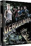 Dead Genesis Uncut [Limited kostenlos online stream